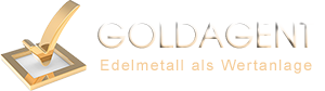 gold-intergold-wertanlage