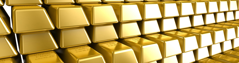intergold-gold